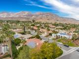 72687 Sun Valley Lane - Photo 40
