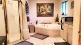 71257 Indian Trail - Photo 18