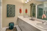 72570 Greenbriar Lane - Photo 13