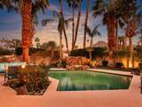 45611 Paradise Valley Road - Photo 1