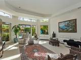 45611 Paradise Valley Road - Photo 13
