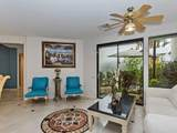 45611 Paradise Valley Road - Photo 18