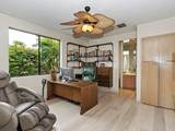45611 Paradise Valley Road - Photo 32