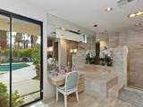 45611 Paradise Valley Road - Photo 41