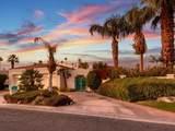 45611 Paradise Valley Road - Photo 5