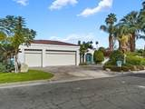 45611 Paradise Valley Road - Photo 6