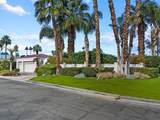 45611 Paradise Valley Road - Photo 7