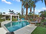 45611 Paradise Valley Road - Photo 9