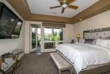 79995 Rancho La Quinta Drive - Photo 10