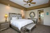 79995 Rancho La Quinta Drive - Photo 11