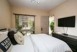 79995 Rancho La Quinta Drive - Photo 16