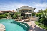 79995 Rancho La Quinta Drive - Photo 2