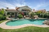 79995 Rancho La Quinta Drive - Photo 30