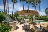 79995 Rancho La Quinta Drive - Photo 32