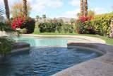 79995 Rancho La Quinta Drive - Photo 33
