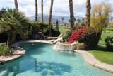 79995 Rancho La Quinta Drive - Photo 34