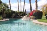 79995 Rancho La Quinta Drive - Photo 35
