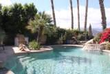 79995 Rancho La Quinta Drive - Photo 36