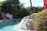 79995 Rancho La Quinta Drive - Photo 37