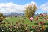 79995 Rancho La Quinta Drive - Photo 38