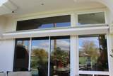 79995 Rancho La Quinta Drive - Photo 39