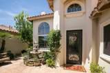 79995 Rancho La Quinta Drive - Photo 4