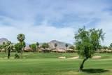 79995 Rancho La Quinta Drive - Photo 40