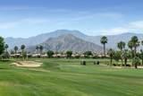 79995 Rancho La Quinta Drive - Photo 41