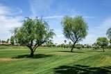 79995 Rancho La Quinta Drive - Photo 42
