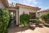 79995 Rancho La Quinta Drive - Photo 5