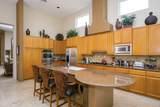 79995 Rancho La Quinta Drive - Photo 8