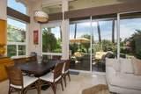 79995 Rancho La Quinta Drive - Photo 9