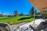 46760 Amir Drive - Photo 18