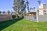 74179 Santa Rosa Circle - Photo 1