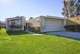 74179 Santa Rosa Circle - Photo 10