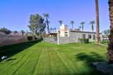 74179 Santa Rosa Circle - Photo 24