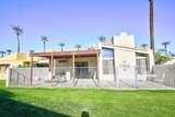 74179 Santa Rosa Circle - Photo 25