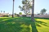 74179 Santa Rosa Circle - Photo 28