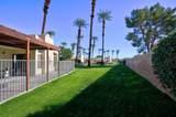 74179 Santa Rosa Circle - Photo 29