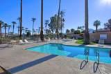 74179 Santa Rosa Circle - Photo 32