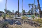 74179 Santa Rosa Circle - Photo 35