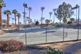 74179 Santa Rosa Circle - Photo 36