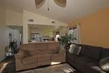 74179 Santa Rosa Circle - Photo 6