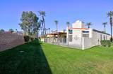 74179 Santa Rosa Circle - Photo 7