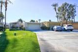 74179 Santa Rosa Circle - Photo 9