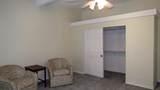 73660 Oak Flats Drive - Photo 15