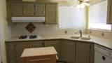 73660 Oak Flats Drive - Photo 5
