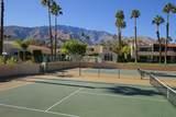 200 Racquet Club Drive - Photo 6