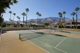 200 Racquet Club Drive - Photo 7