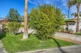 69411 Ramon Road - Photo 3